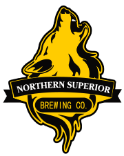 Northern Superior Lager